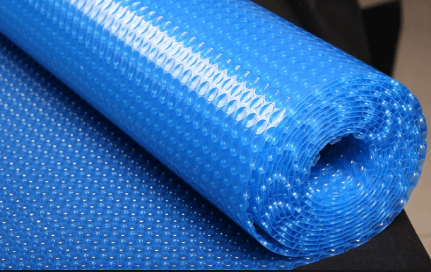 Best 11 swimming pool cover to improve your pool safety - Electric swimming pool covers cost ...