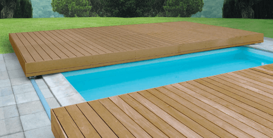 Best 11 Swimming Pool Cover To Improve Your Pool Safety Right Now Sun Pool World